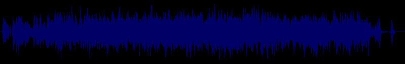 waveform of track #91715