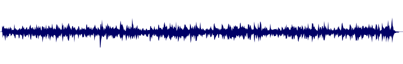 waveform of track #91743