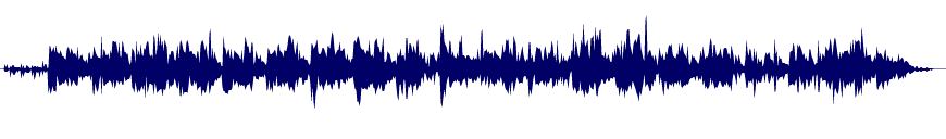 waveform of track #91745