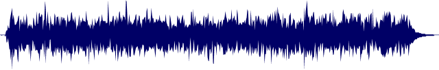 waveform of track #91746