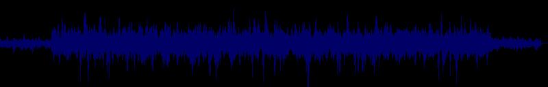waveform of track #91756