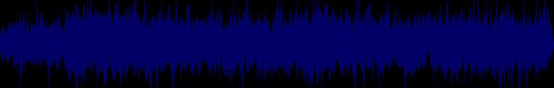 waveform of track #91758