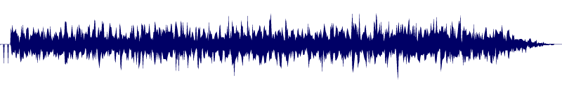 waveform of track #91767