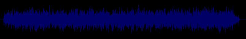 waveform of track #91779