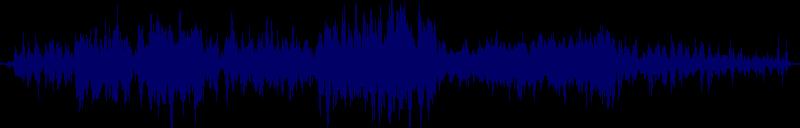waveform of track #91786