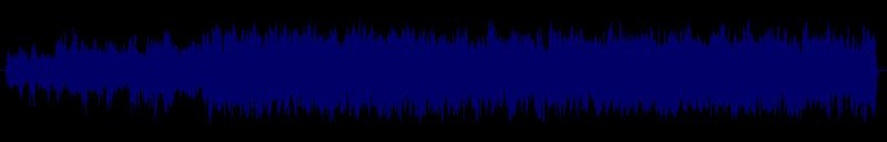 waveform of track #91798