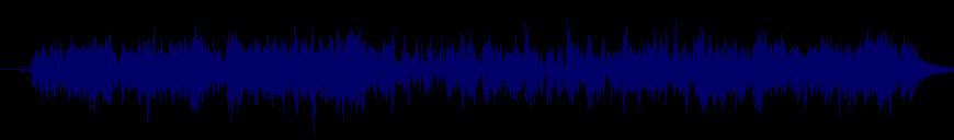 waveform of track #91799