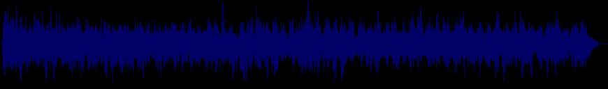 waveform of track #91809