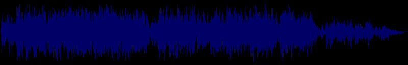 waveform of track #91811