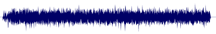 waveform of track #91814