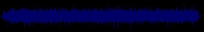 waveform of track #91814