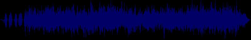 waveform of track #91824