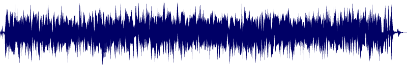 waveform of track #91828