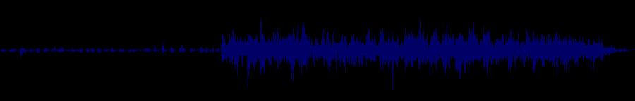waveform of track #91833