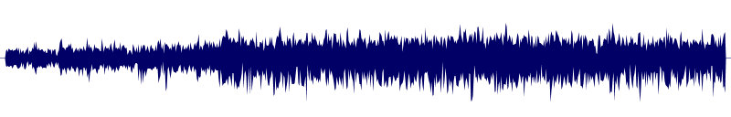 waveform of track #91835