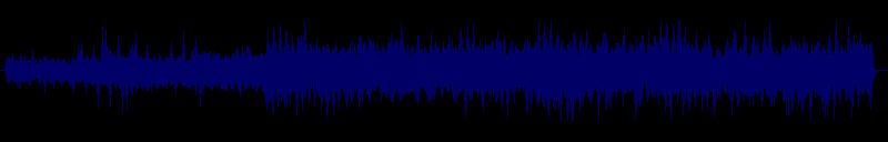 waveform of track #91836