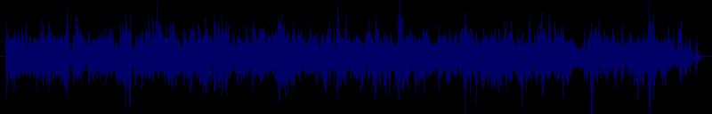 waveform of track #91855