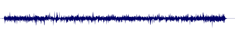 waveform of track #91856