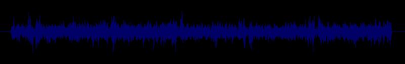 waveform of track #91859