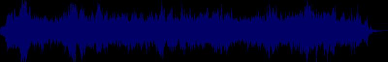 waveform of track #91870