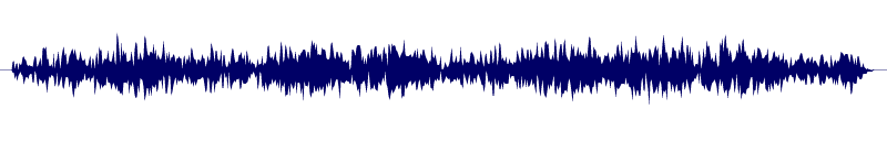 waveform of track #91873