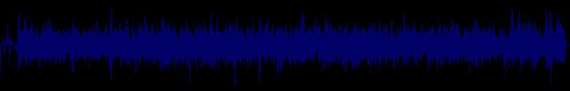 waveform of track #91878