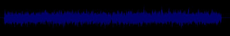 waveform of track #91890