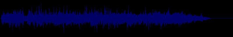 waveform of track #91895