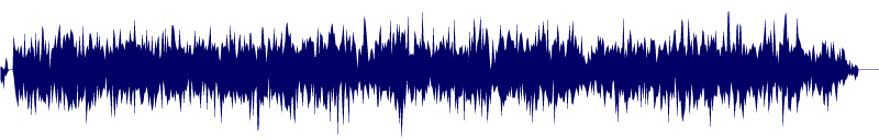 waveform of track #91901