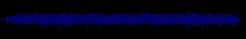 waveform of track #91904
