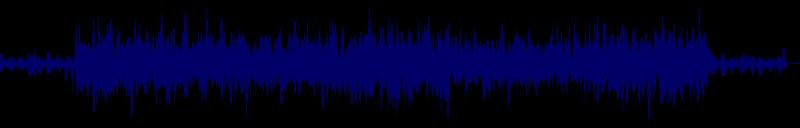 waveform of track #91915