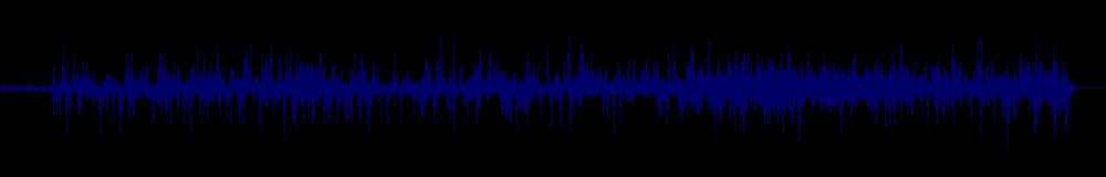 waveform of track #91917