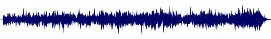 waveform of track #91920