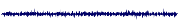 waveform of track #91922