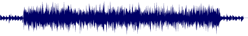 waveform of track #91932