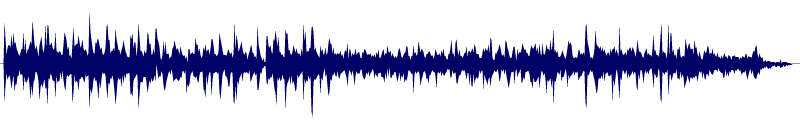 waveform of track #91935