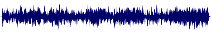waveform of track #91938