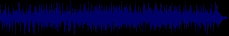 waveform of track #91939