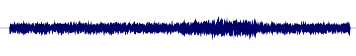waveform of track #91944