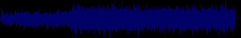 waveform of track #91960