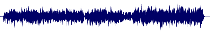 waveform of track #91980