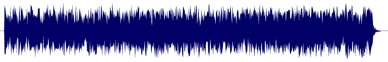 waveform of track #91981