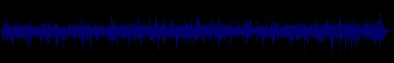 waveform of track #91993