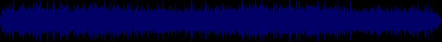 waveform of track #9215