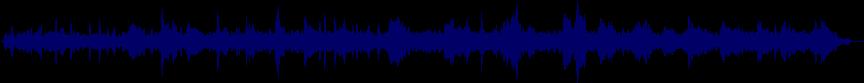 waveform of track #9217