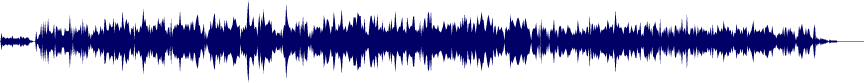 waveform of track #9218