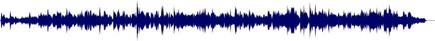 waveform of track #9222