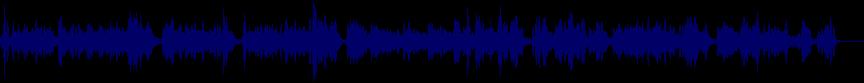 waveform of track #9223