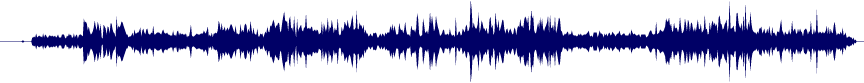 waveform of track #9228