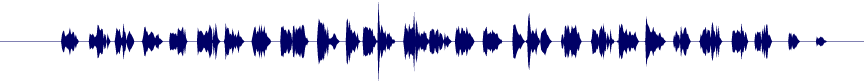 waveform of track #9232